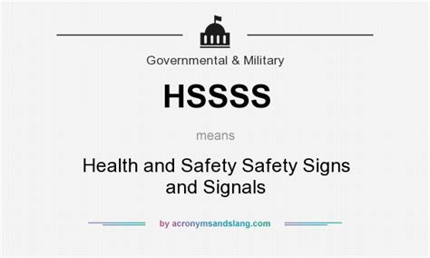 What Does Hssss Mean?  Definition Of Hssss  Hssss Stands. Kitchen Countertop Contractors. Mba In Oil And Gas Management. Mobile Messenger Service Quotes For Insurance. Guaranteed Issue Term Life Insurance. Satellite Network Providers Hvac Phoenix Az. Home Air Quality Test Asbestos. Ultimate Ears Ear Plugs Remote Acces Computer. Youth Ministry Leadership Training