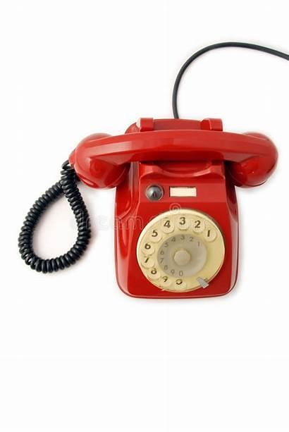 Telephone Ring Call