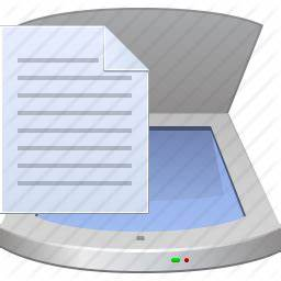 device document hardware office scan page scanner With document scanning hardware
