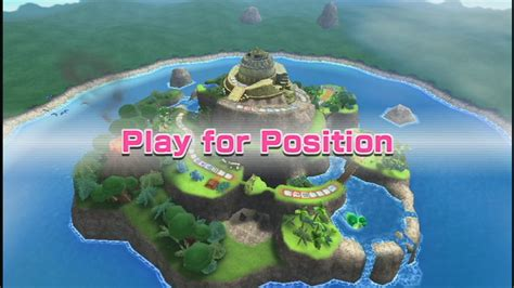 how to make an island for your kitchen wii board island 9789