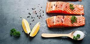 Welches Gemüse Zu Lachs : fisch wir essen fisch gesund und lecker ~ Yasmunasinghe.com Haus und Dekorationen