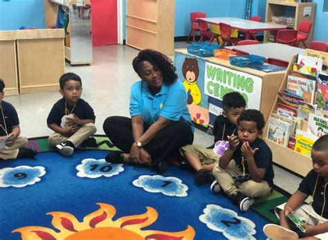 preschool centers offering the best steam and 331   6c220f63 0589 4c34 b102 291707df7d3d 690x506