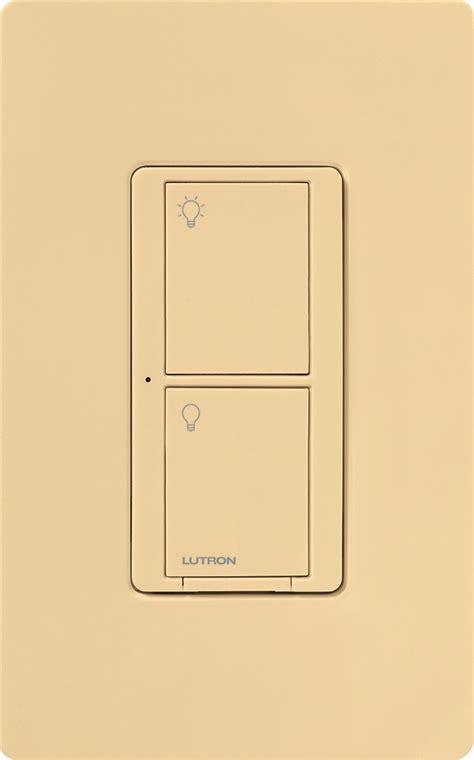lutron caseta fan control pd5wsdviv lutron caseta wireless switch 5a lighting or 3a