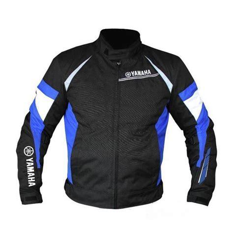 motocross jacket cool summer motorcycle jacket black mens motocross
