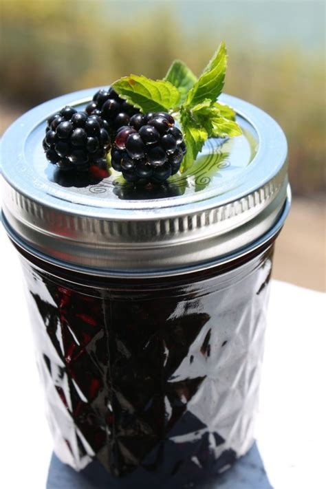 images  homemade jams jelly  pinterest