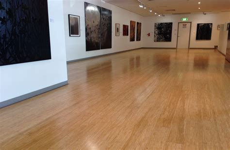 discount flooring melbourne top 28 discount flooring melbourne cost of bamboo