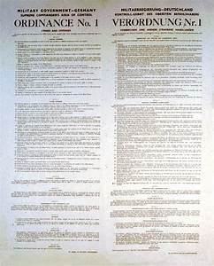 english text adjacent to the german translation 4 ned With english to german document translation