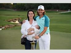 Tommy Fleetwood wins the Race to Dubai GiveMeSport