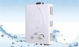 Chauffage A Eau : chauffage d 39 eau de gaz jsd a54 chauffage d 39 eau de gaz ~ Edinachiropracticcenter.com Idées de Décoration