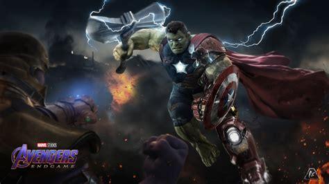 avengers endgame mashup hd background  akashdeep sen