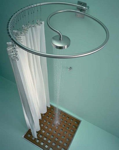 tenda doccia trasparente scarica bim models box doccia rapsel tenda doccia internos