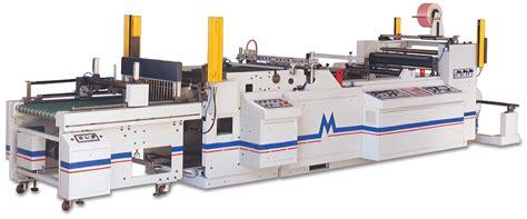 mamata machinery optimation   ilkeston derbyshire