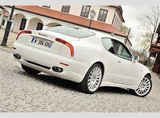 FileMaserati 3200 GT back viewjpg Wikimedia Commons