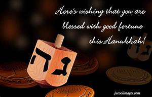 hanukkah blessings pictures photos and images for