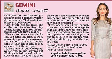 year  love mail astrologer jonathan