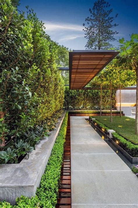 Top   Modern Landscape Design Ideas Landscaping