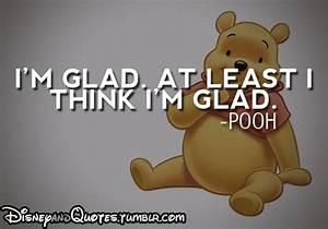 Profound Disney Movie Quotes | Others