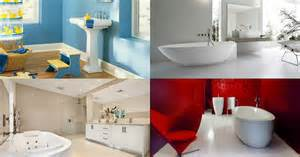 bathroom paint ideas pictures top 4 bathroom wall paint ideas vista bathware