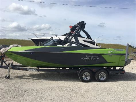 Used Boats Orlando by Orlando New And Used Boats For Sale