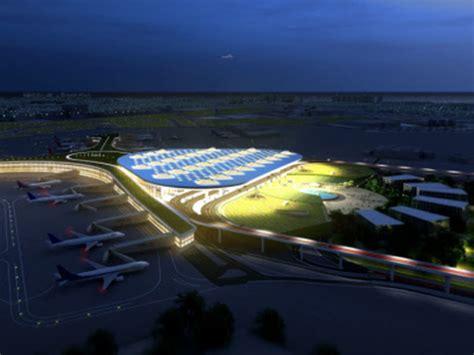 chhatrapati shivaji international airport som archocom