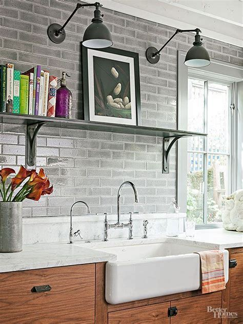kitchen backsplash trends best 20 kitchen trends ideas on pinterest
