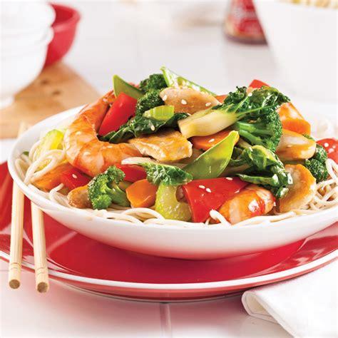 cuisine cantonaise chow mein cantonais recettes cuisine et nutrition