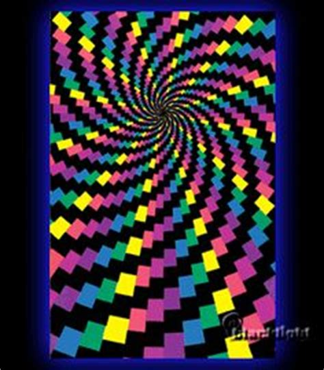 spencers black light posters 1000 images about black light posters on