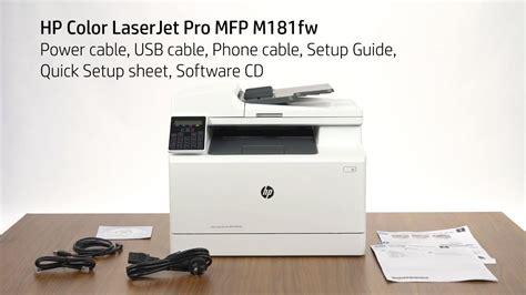 The hp color laserjet cp1215 is an ideal printer well suited for small offices and home use. تحميل طابعة Hp 175 : طابعة اتش بي ديسك جيت من نوع ليزر حيث يمكنك من خلالها مسح الصور أو نسخها ...