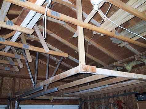 hanging drywall on ceiling trusses 100 hanging drywall on ceiling trusses how do you