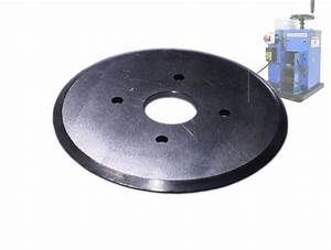 Replacement Blade For Coppermine Powered Wire Stripper