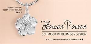 Schmuck Im Frhjahr 2015 Schmuck Mit Blumen Und Blten
