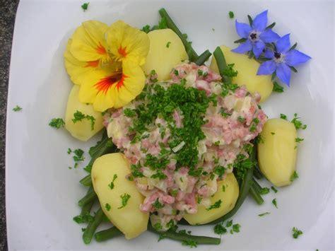 la cuisine belgique un classique de la cuisine belge pralinettes