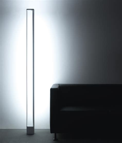Lade A Led Luce Fredda by Illuminazione Ideale Per Computer Illuminazione Ideale Per