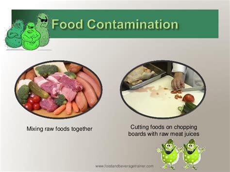 hyg a cuisines food hygiene