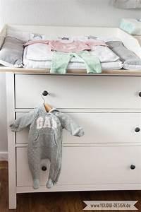 Wickelaufsatz Malm Ikea : babyzimmer ikea malm ~ Sanjose-hotels-ca.com Haus und Dekorationen