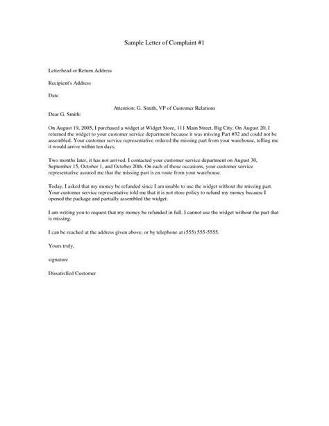 request  reimbursement letter loginnelkrivercom