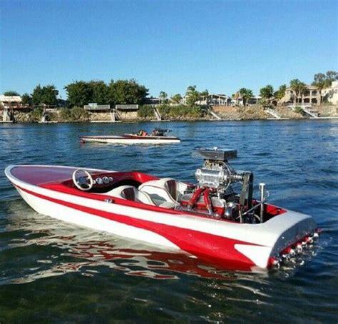 Flat Bottom Boat Jet Drive by Flat Bottom V Drive Boats Sale