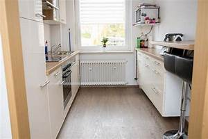 Küche Mit Elektrogeräten Und Spülmaschine : k che zeiler neu und gebraucht kaufen bei ~ Bigdaddyawards.com Haus und Dekorationen