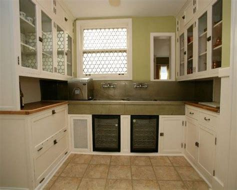 oak kitchen cabinets live in edsel and eleanor s starter house for just 644 9k 3650
