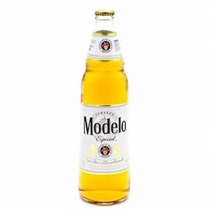 Modelo especial imported beer 24oz bottle beer wine for 24 oz beer bottle
