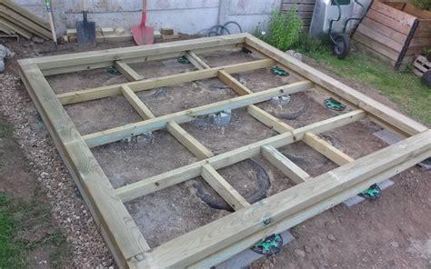 construire un bureau construire un bureau de jardin écologique construire
