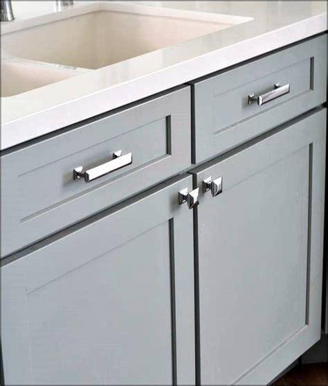 modern kitchen cabinet pulls modern kitchen cabinet pulls choose the best kitchen
