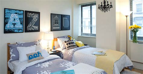 college apartment bedroom decor college apartment bedroom layout College Apartment Bedroom Decor