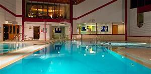 Club Total Points : waltham abbey marriott leisure ~ Medecine-chirurgie-esthetiques.com Avis de Voitures