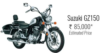 Upcoming Bikes India 2019 Under 1 Lakh And 2 Lakh