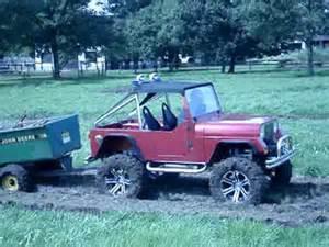 jeep wrangler 4x4 for sale mini jeep kid car voiture enfant kinder auto