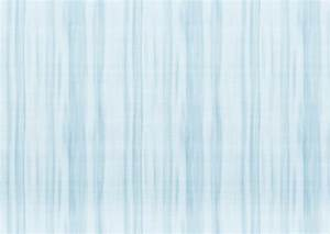 background blue curtains With blue curtains texture