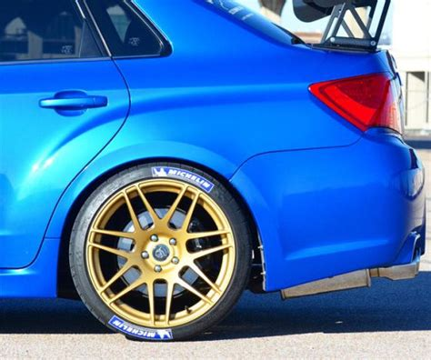 michelin tire letters sidewall paint tire stickers