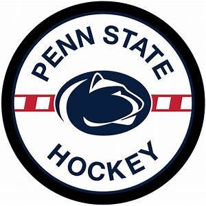 Penn State Nittany Lions men's ice hockey - Wikipedia