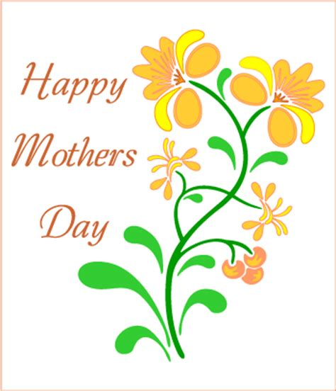 mothers day clipart pehav mothers day clipart free